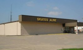 Elite Air to Replace Skates Alive with Trampoline Park