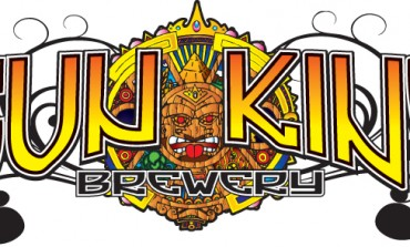Sun King Beer to become Available in the Tri-State