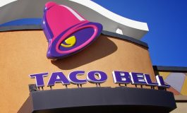 LYFT Partners With Taco Bell to Introduce New Feature
