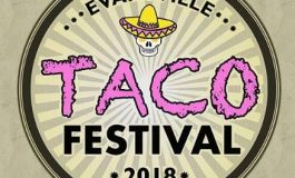 Inside The Community: Evansville Taco Festival