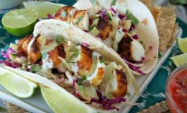 Evansville Will Celebrate First Annual Taco Festival