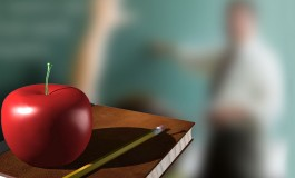 Indiana Schools Experience Teacher Shortages of Over 90%