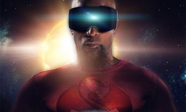 Tech N9ne Coming to Evansville this Summer