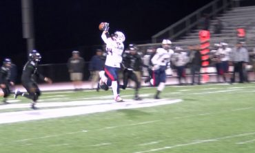 44Blitz: Terre Haute North Beats North 31-0