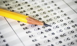 Indiana Lawmaker Proposes Having Teachers Grade ISTEP Replacement