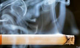 Report Shows Tobacco Prevention Programs Underfunded Nationwide