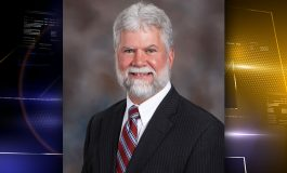 Indiana State Rep. Washburne Not Seeking Re-Election