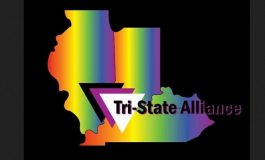 Owensboro Tri-State Alliance Announces Transgender Day of Remembrance