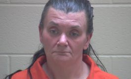 Four Indicted In Connection With Former Webster Co. Teacher Drug Case