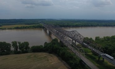 Lanes To Close For Twin Bridges Inspection