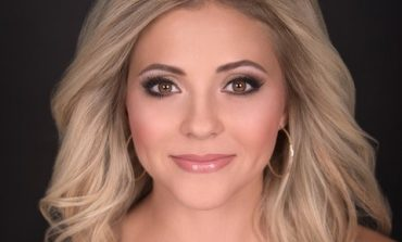 Evansville Woman Will Compete In Miss USA Pageant