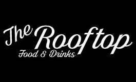 The Rooftop Opens Soon!