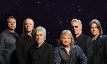 Three Dog Night Coming to Evansville