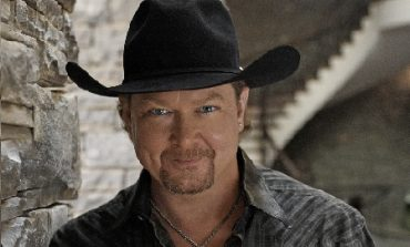 Country Music Star Tracy Lawrence Coming to Owensboro