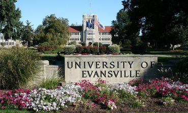 Registration for UE Engineering Summer Camps Now Open