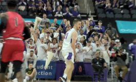 Aces Avenge Earlier Loss with Comeback Win vs. Ball State