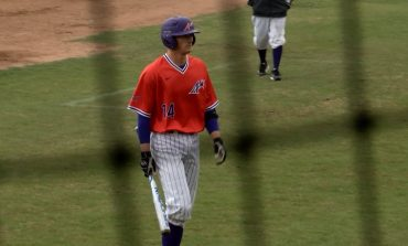 UE Swept by Bradley, Still Winless in Conference Play