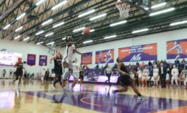 UE Women Drop Home Opener, Add Mater Dei Commit