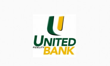 United Fidelity Bank Approved to Expand to the Virgin Islands