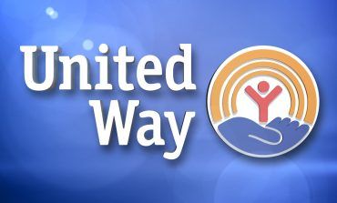 United Way's Name Used in Series of Scams in Indiana