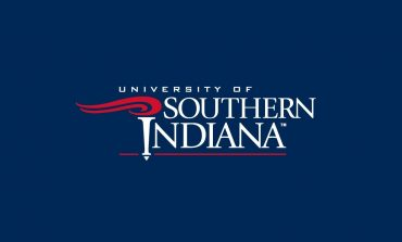 USI Women's Basketball Team Welcomes Kennedy Williams