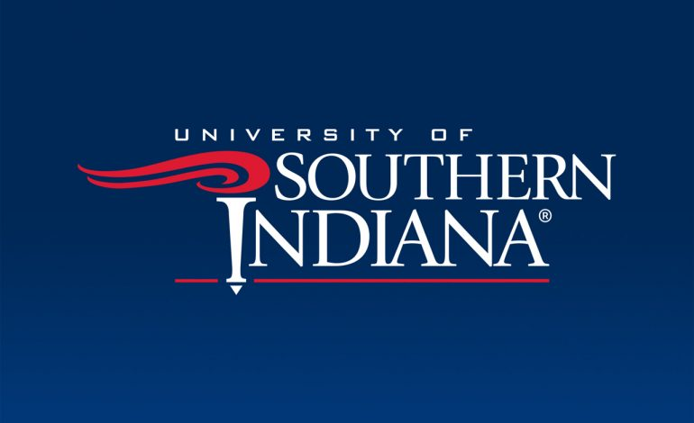 USI Moving Forward With Tiny House Project