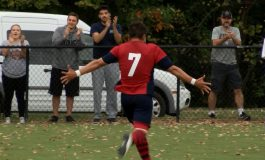 USI Men's Soccer Improves Playoff Positioning