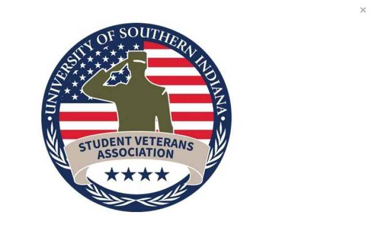 USI Student Veterans of America Chapter Receives Grant