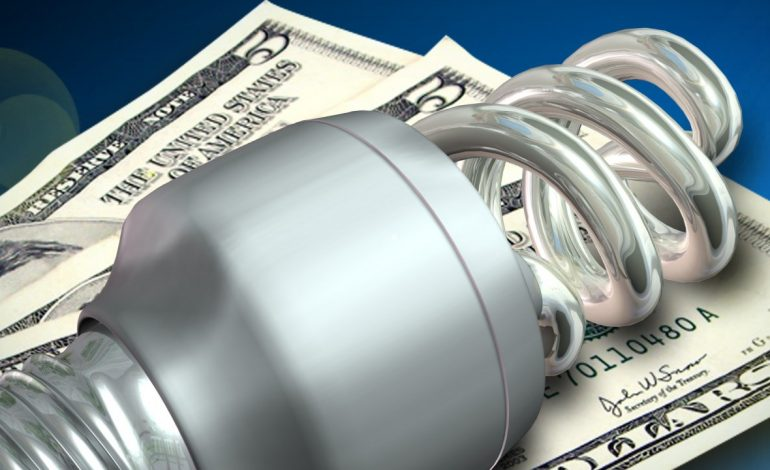 Some Utility Customers May Qualify for Assistance Program
