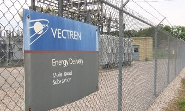 Vectren Enters A Smart Energy Future