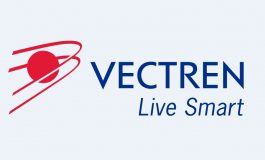 Vectren Launches Smart Cycle Program