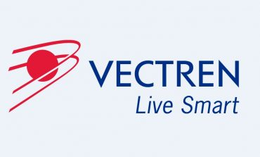 Vectren Announces New Smart Meter System To Install In 2018.