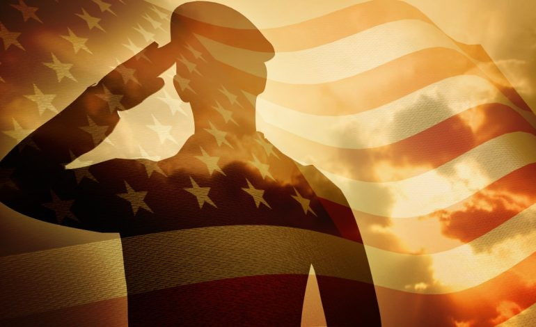 Tri-State Veteran Sheds Light On Mental Health Issues