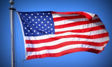 American Flags to be Placed on Historical Evansville Buildings