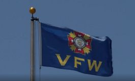 Charges Filed Against Man from Clay in Relation to VFW Alcohol Sales