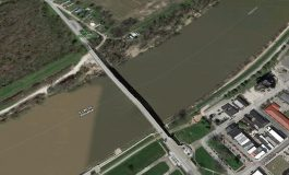 INDOT to Temporarily Close State Road 441 Bridge For Maintenance