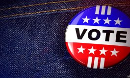 Reports of Election Violations in Tri-State