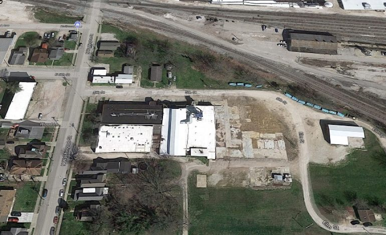Wagon Works Granted $300,000 in Tax Abatement for Housing Project
