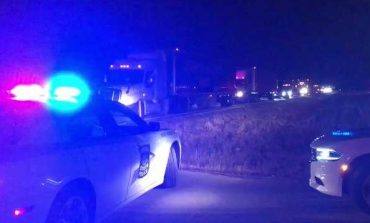 Update on Fatal Warrick County Crash