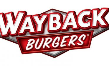 Wayback Burgers Adds Philly Cheesesteak To Menus For A Limited Time