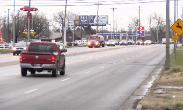 KYTC Reports Victims In 53% Of Crashes Were Not Wearing Seatbelt