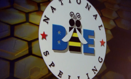 New Sponsorship Needed For Regional Spelling Bee