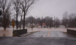 State Of Emergency Declared In Webster County