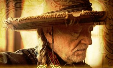Willie Nelson Is Coming To Owensboro