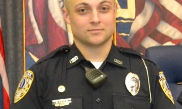 Owensboro Police Officer Recovering From Early Morning Shooting