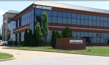 Accuride Corp. Reaches Agreement to Acquire KIC