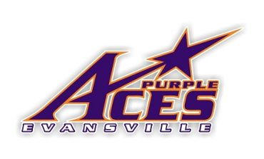 Aces lose five straight games