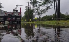 Crews From Illinois And Kentucky Requested For Hurricane Florence