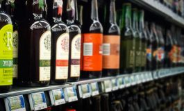 Sunday Alcohol Bill Heads To Governor's Desk