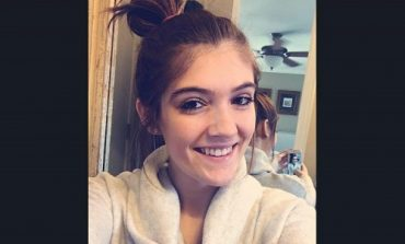 Daughter of Vanderburgh County Sheriff's Lieutenant Found Dead in Tennessee Apartment